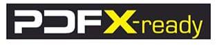 PDFX-ready